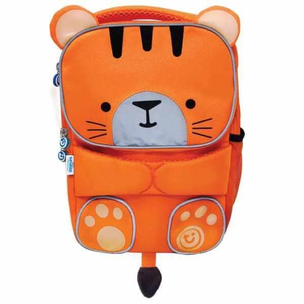 rucsac trunki toddlepak backpack tipu