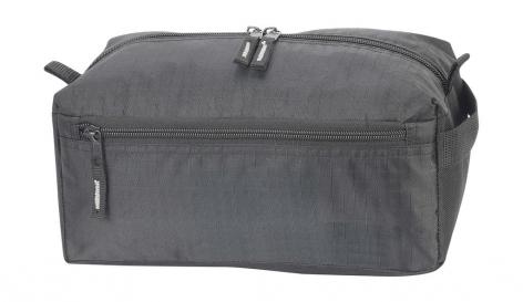 geanta pentru cosmetice ibiza negru