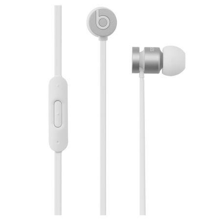 casti beats in ear headphones silver mk9y2zm a