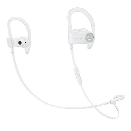 casti beats powerbeats3 wireless earphones white ml8w2zm