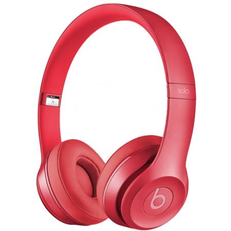 casti beats solo2 royal blush rose mhnv2zm a 900 00369 03