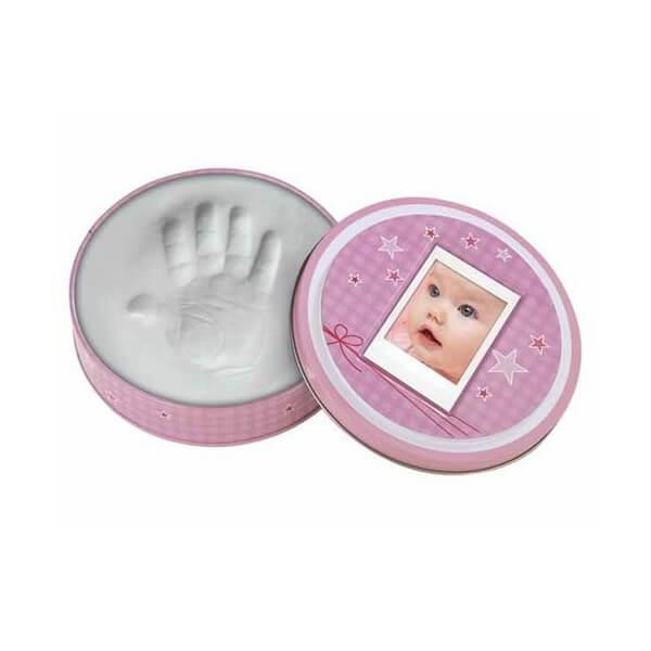 fujifilm instax mini baby set modelling clay roz