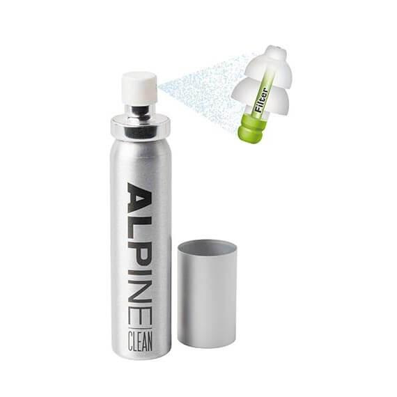 spray dezinfectant alpine clean