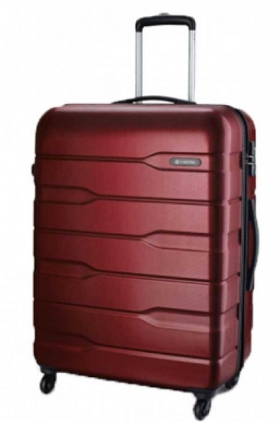 troler carlton cayenne 55 cherry red