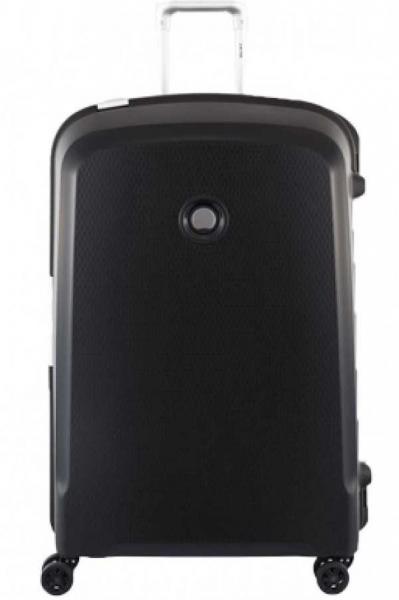 troler delsey belfort plus 82 cm negru