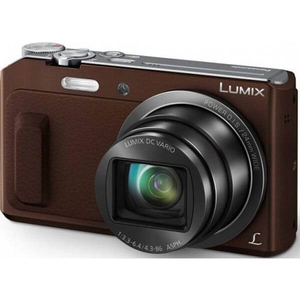 camera foto panasonic dmc gf7keg t maro