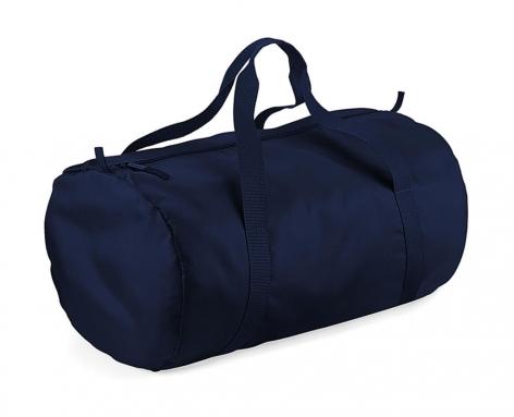 geanta de voiaj basic bleumarin