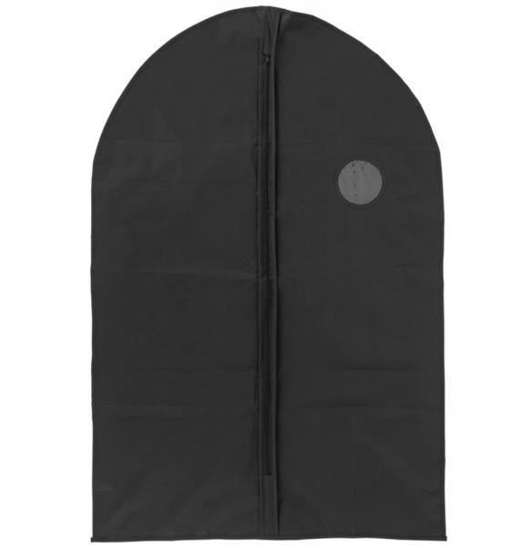 Husa protectie pentru camasi si costume