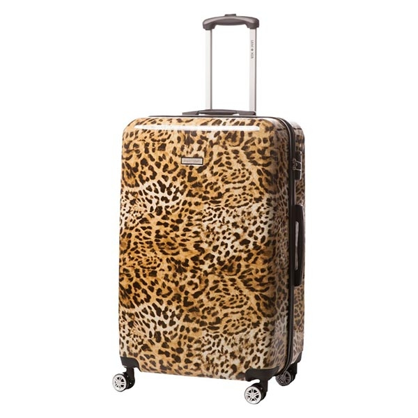 troler leopard 78x52x29 cm
