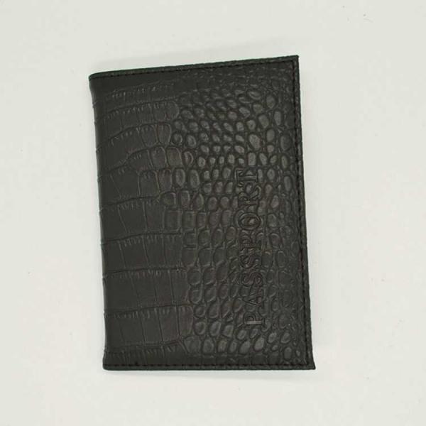 husa pasaport coperta pasaport negru