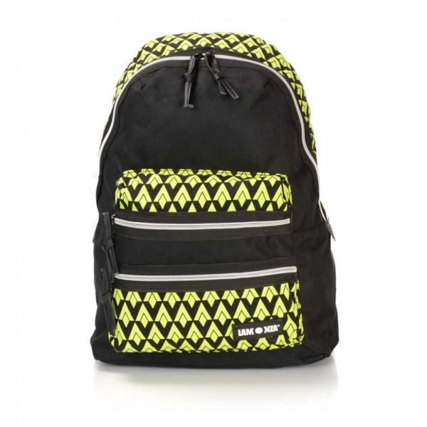 lamonza rucsac apple