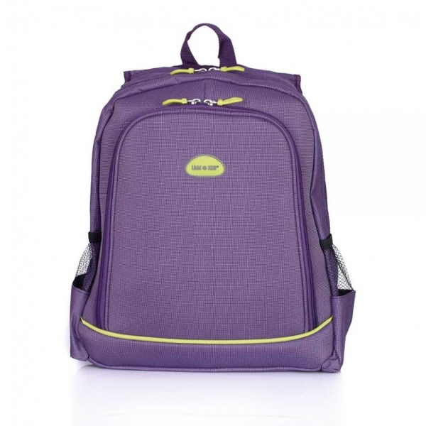 Rucsac LAMONZA Superlight mov