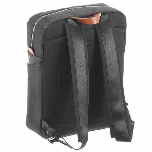 Rucsac Roncato Wireless Tableta Gri