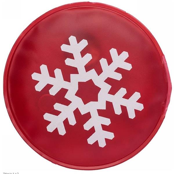 self heating pad pentru maini