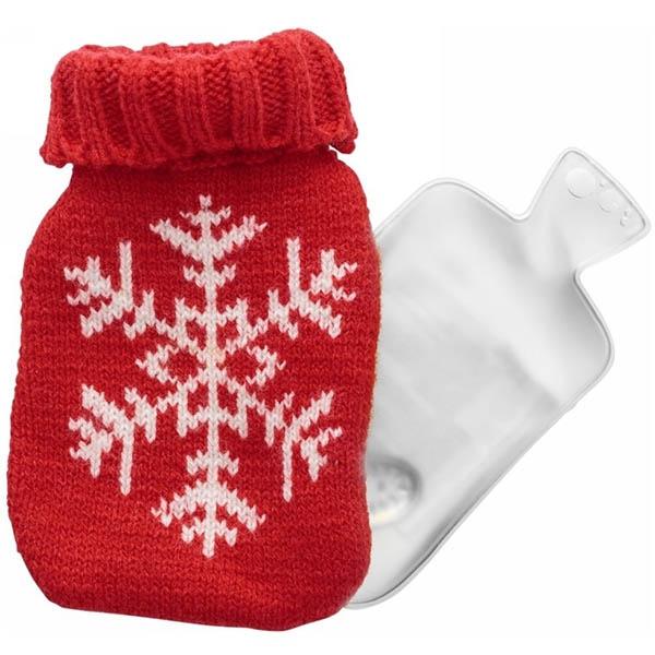 self heating pad pentru corp si maini
