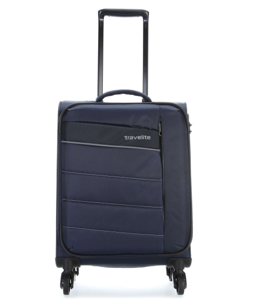 troler travelite kite 4w s navy
