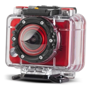 Camera sport Energy Sistem Sport Cam Extreme(30fps)