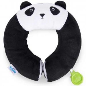 Perna calatorie Trunki YONDI Panda